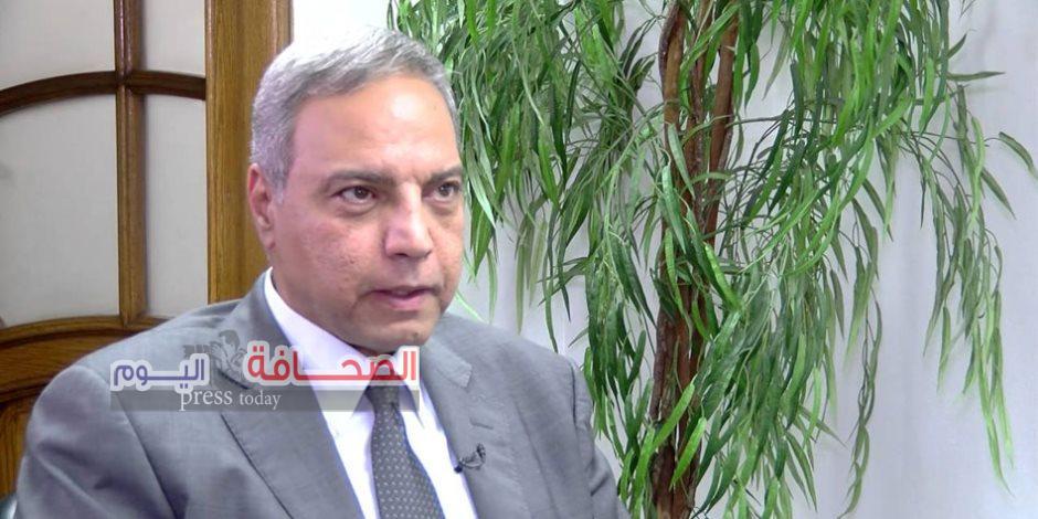 صفقة بين مصر للطيران و ايركاب الامريكية لشراء 6طائرات بيوينج و 15 طائرة اير باص