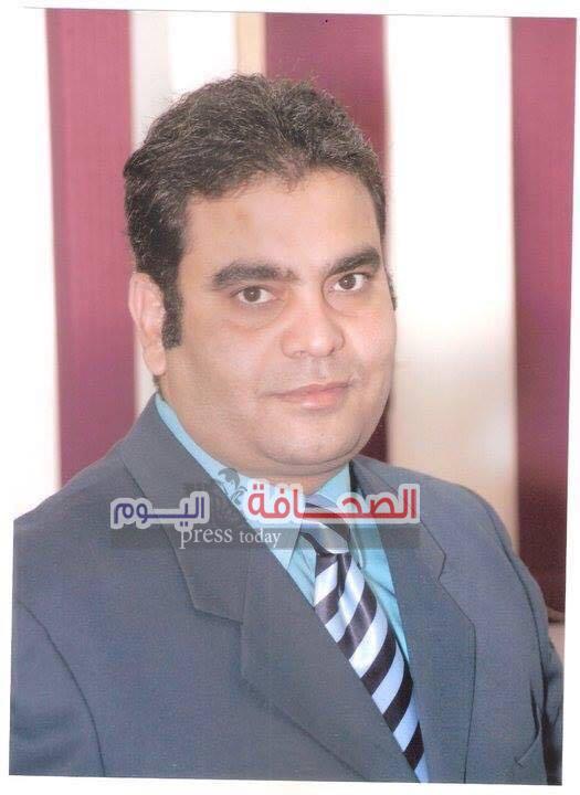 مصر تحتضن المؤتمر الدولي التاسع للتسامح والسلام