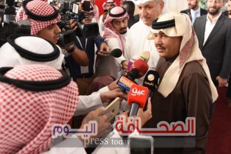"""محمد عبده في أحدث """"حفلات السعودية"""""""