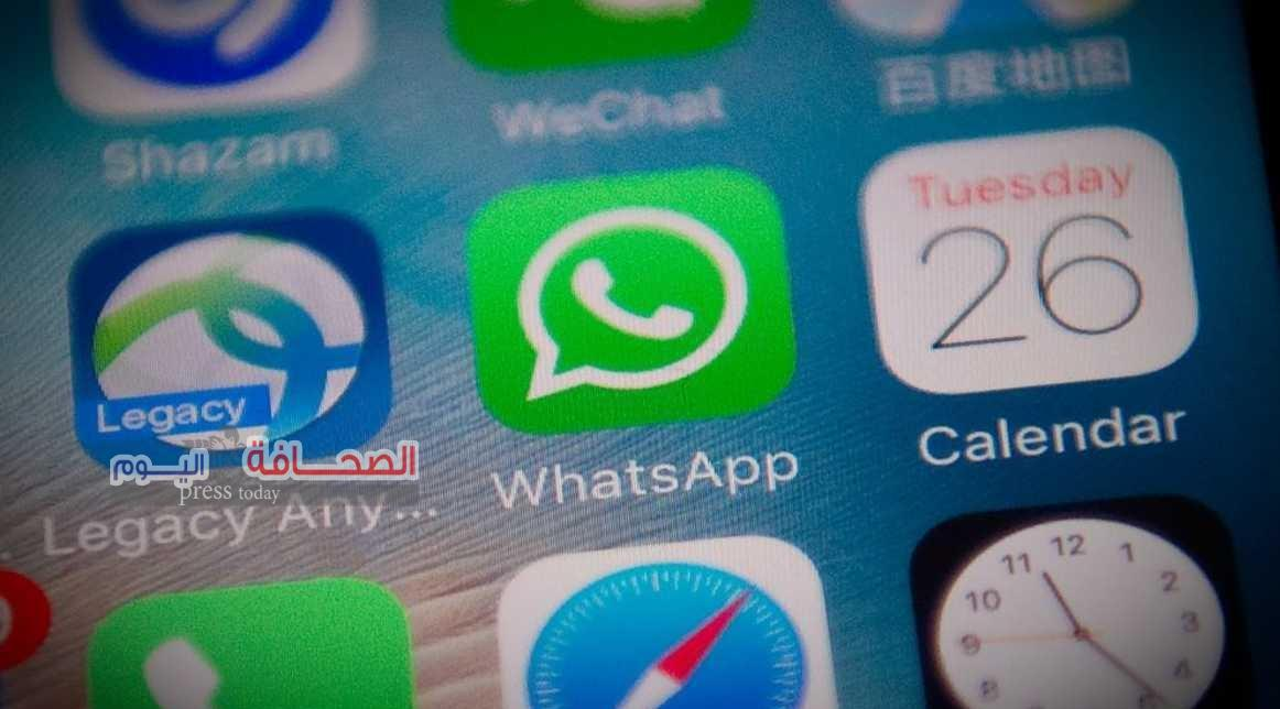 لماذا هددت أندونسيا  بحجب تطبيق واتساب؟
