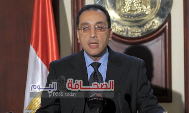 مدبولى: مد فترة تقديم المستندات لمشروعات مونوريل 6 أكتوبر والعاصمة الإدارية حتى 29 يناير