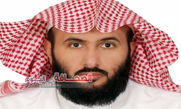 وزارة العدل السعودية تلغي صكوكا بمساحة 568 مليون م2 في عدة مناطق بالمملكة