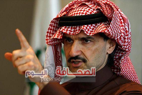 منع الاتصالات عن الأمراء والوزراء الموقوفين في السعودية