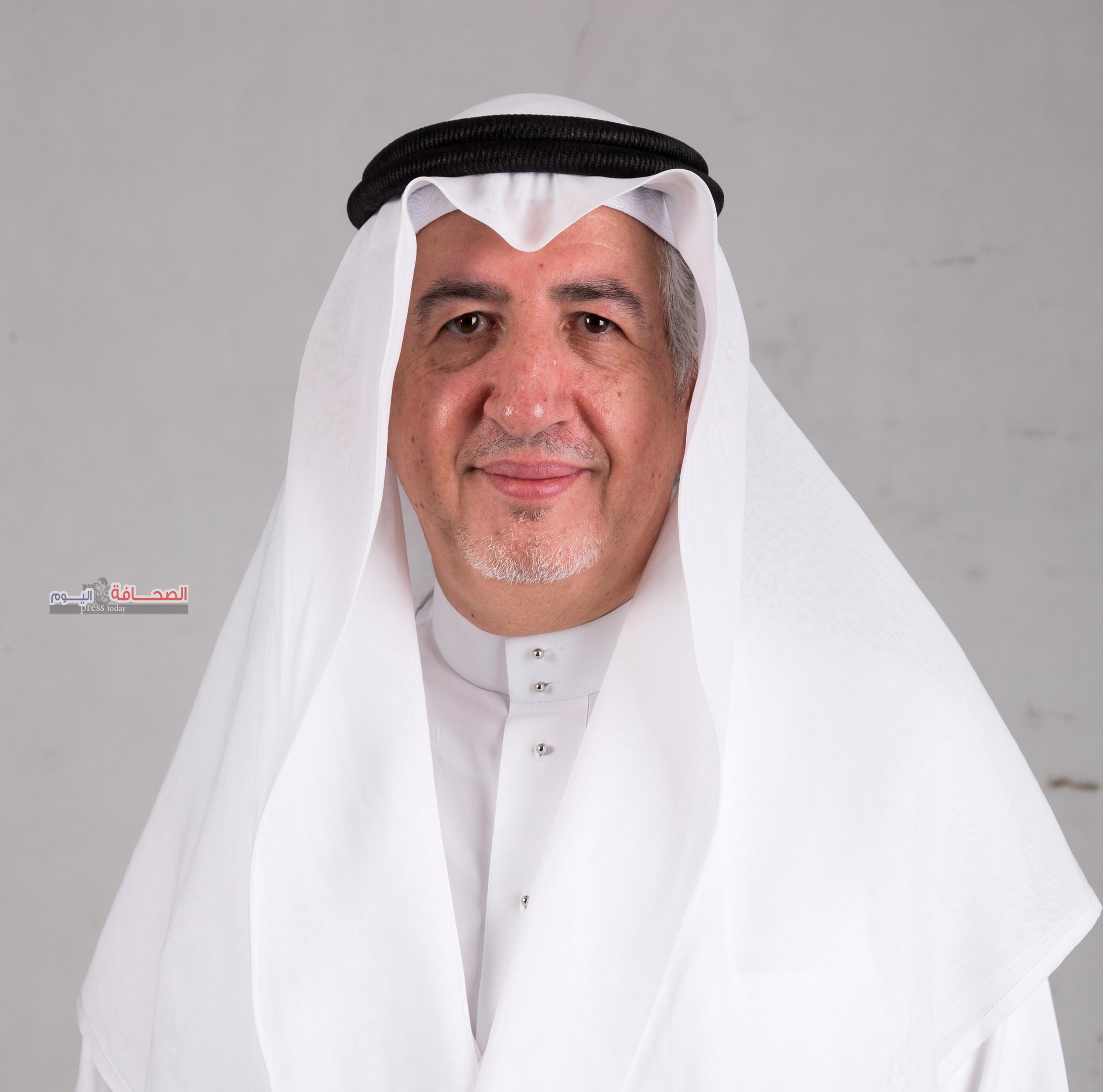 رئيس المؤسسة الإسلامية لتمويل التجارة: نسعى لشراكة استراتيجية مع مصر