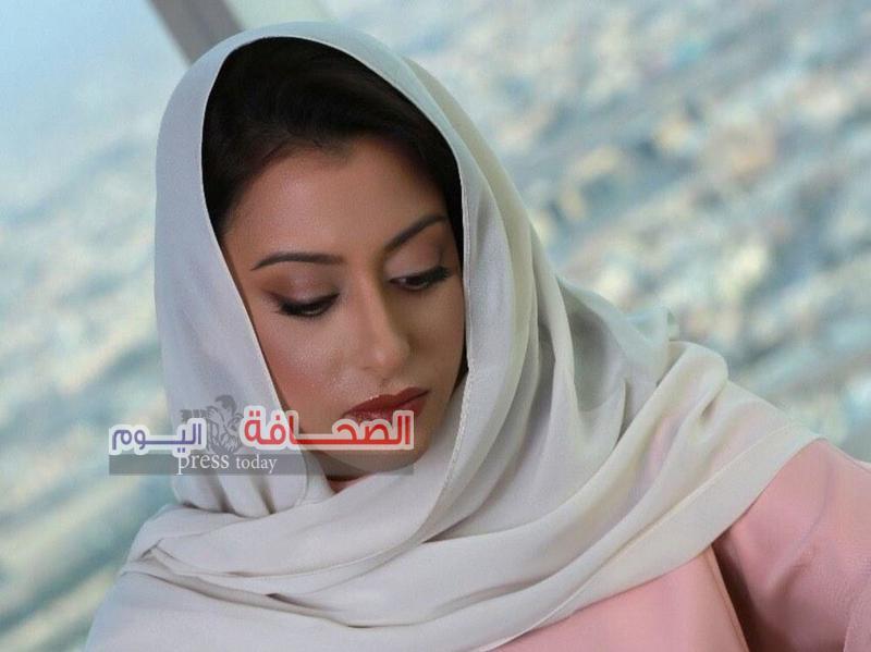 الأميرة نورةآل سعود رئيسآ شرفيآ لمجلس الأزياء العربى