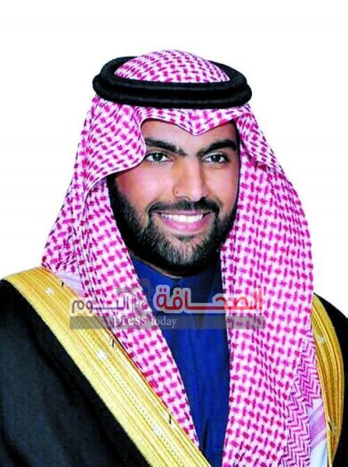 تعرف على:الأمير بدر بن عبدالله رئيسً قنوات mbc