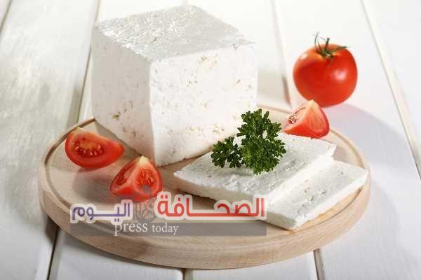 تعرف على : أضرار أهم وجبة شعبية على صحة الإنسان