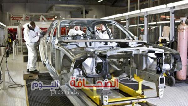 نقص التمويل والقدرة على المنافسة وراء فشل صناعة سيارة مصرية بنسبة 100%