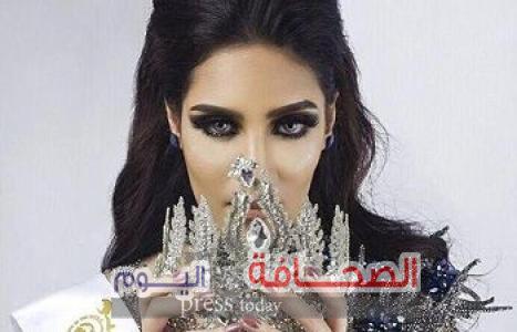 تعرفى على الشروط :بعد فتح باب التقدم لإختيار أفضل عارضة أزياء بمصر