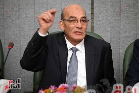 وزير الزراعة: العام الماضى أسوء سنوات زراعة القطن فى مصر