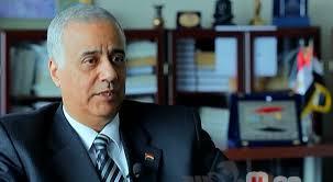 تعرف على: أسماء الطلاب الفائزين فى الإنتخابات بجامعة الأسكندرية