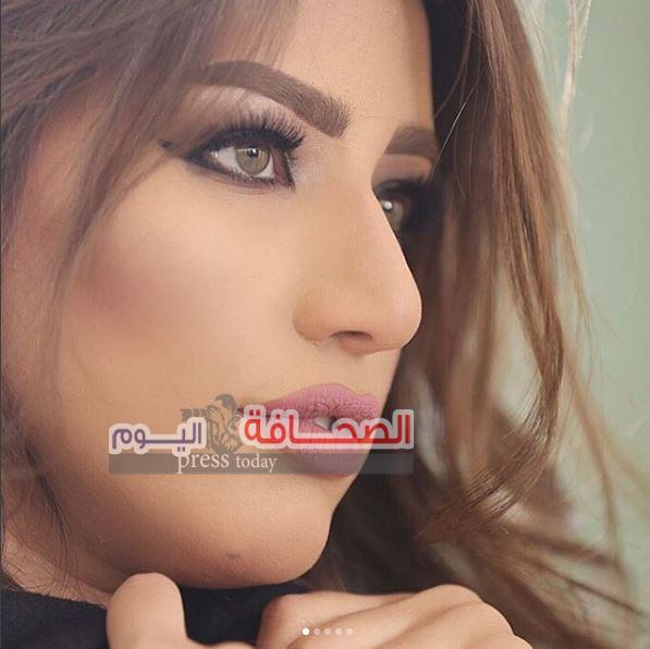 نجمة ستار أكاديمى (هايدى موسى )تخطف الأضواء فى ختام مهرجان القاهرة السينمائى