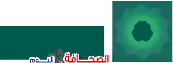 وزارة المالية السعودية: العمالة الوافدة  400 ريال والمرافق 200 ريال شهريًا في العام 2018