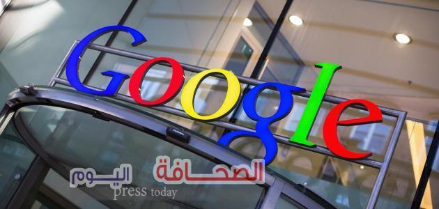 جوجل تفصل مهندسان بسبب آرائهما السياسية