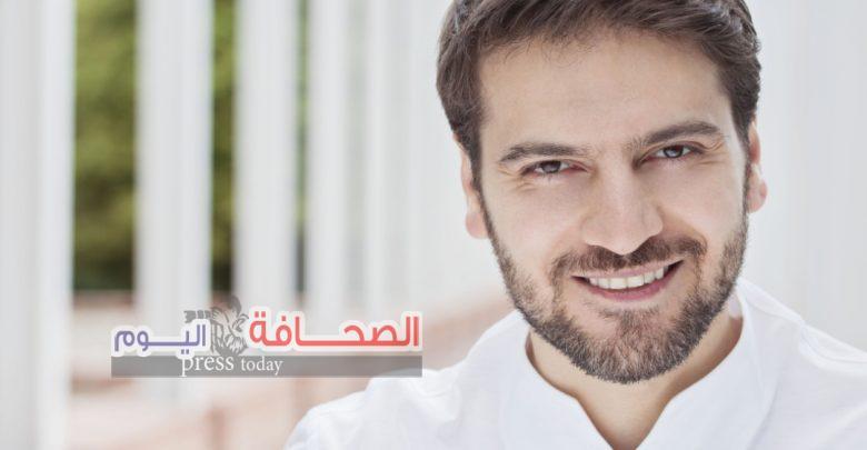 سامي يوسف يفتتح الموسم الجديد بالأوبرا السلطانية