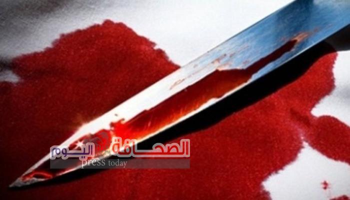 كشف غموض مقتل عامل بشركة أدوية بالشرقية على يد زوجته وعشيقها