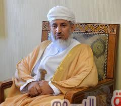 الشيخ السالمي : الشعوب الإسلامية ليست شعوب صراع وتقاتل