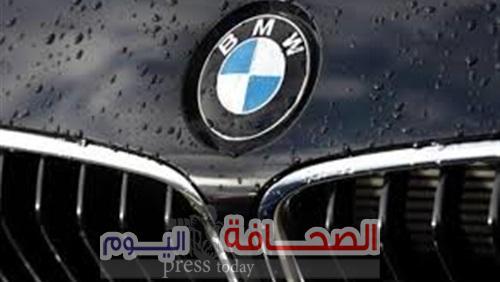 """شركة """"BMW""""  أمام المحكمة بسبب التلاعب فى نتائج إختبارات العوادم"""