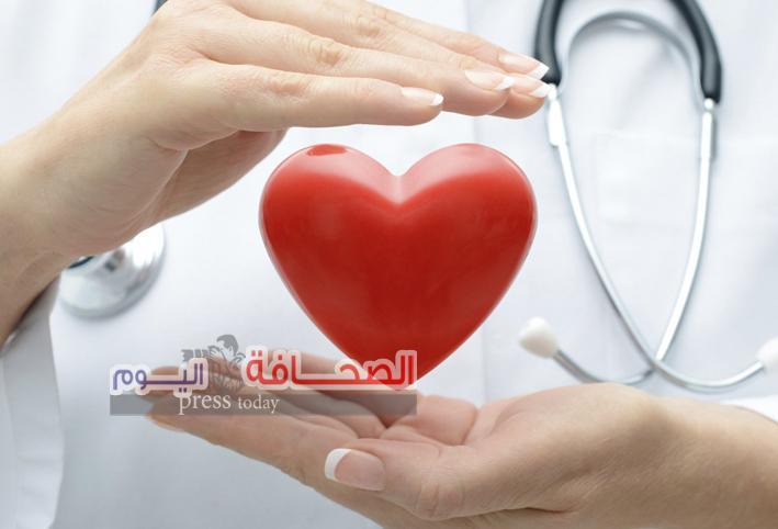 تعرف على :خطورة الفسيخ على مرضى السكر والقلب