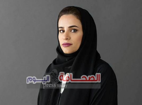 """اليوم .. فتح باب الترشح لـ """" جائزة محمد بن راشد آل مكتوم للإبداع الرياضي """""""