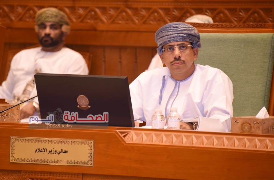 د. عبد المنعم الحسني : التخطيط لإطلاق منتدى حواري سنوي يناقش قضايا الإعلام