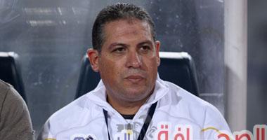 إيقاف مدرب المصرى والمدير الإدارى مباراة بسبب الاعتراض أمام النصر