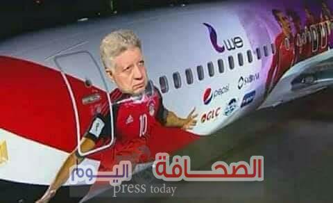 """رواد مواقع التواصل يشاركون فى حل أزمة """"صلاح"""""""
