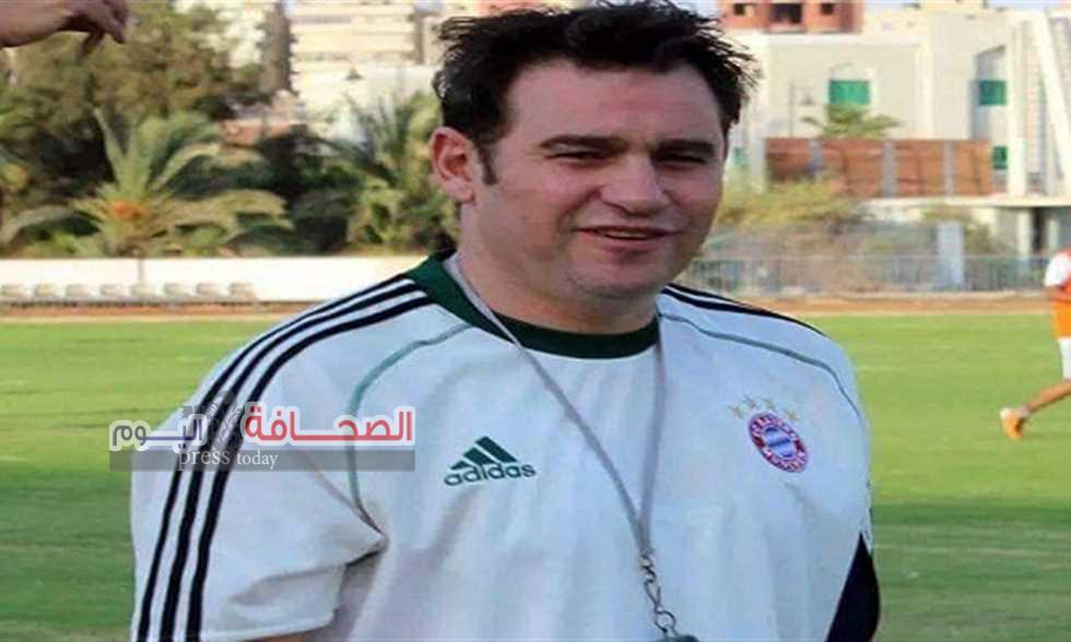 تعرف على المستبعدين من نهائى كأس مصر؟