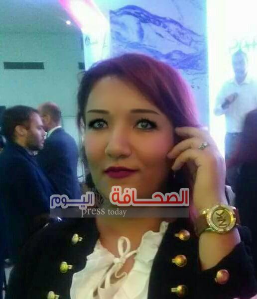 التونسية نجاة السعيدى تتأهل لمرحلة الكرسى الملكى