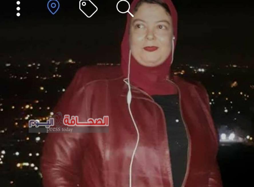 "سالى خميس تشارك فى"" فيلم مغامرات مستر بين"""