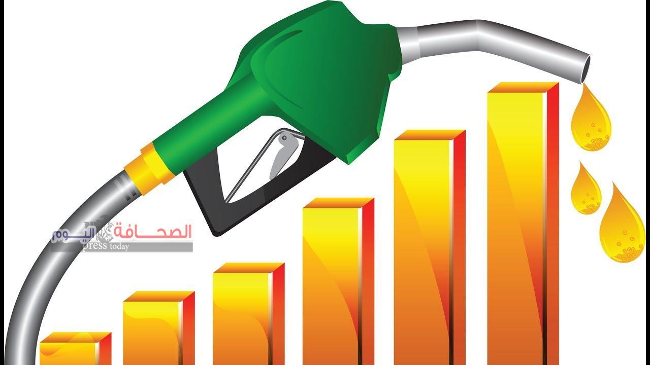 بحلول يونيو 2019 ..مصر ترفع أسعار الوقود للوصول إلى سعر التكلفة