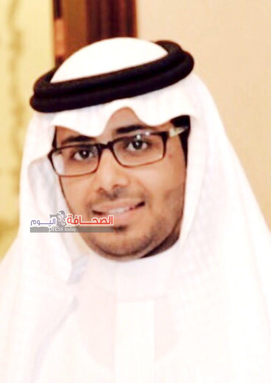 آل الشيخ لن يبيع الأهرامات!