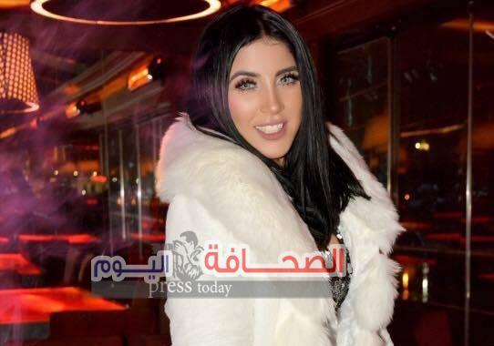 إيمى إيهاب: أزياء النجوم فى أعمالهم السينمائية لها دور مهم فى تفاصيل العمل الفنى