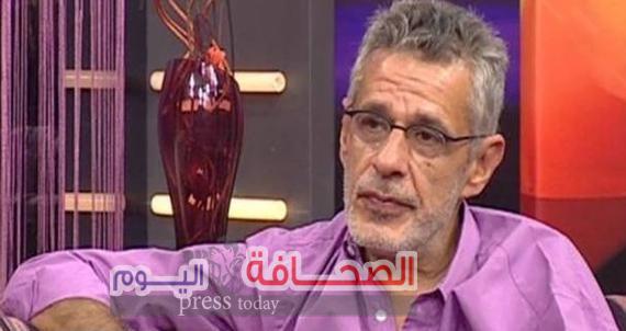 زكى فطين: تزوجت سعاد حسنى رغم معارضة والدتى ليلى مراد