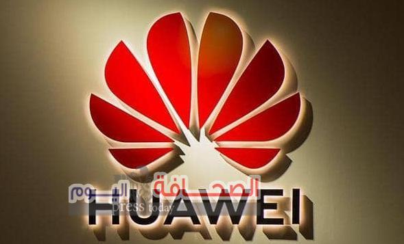 أمريكا تتهم شركةهواوي بالتواطؤ مع المخابرات الصينية