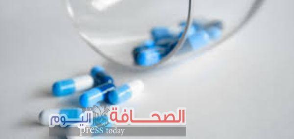 لميس مراد: أدوية التخسيس تسبب فى إرتفاع ضغط الدم وحدوث ازمات قلبية