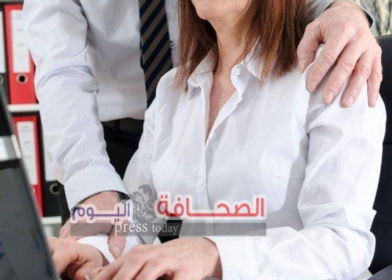 تطلب الخلع من زوجها بسبب حصوله على رشاوى جنسية