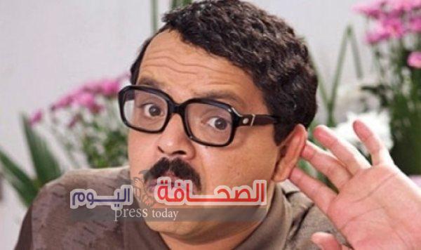 النجم محمد هنيدى يقدم مسرحية 3 أيام فى الساحل خلال العيد على مسرح موفينبيك مو