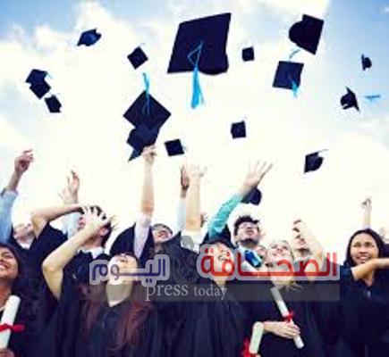 """تعرف على: مصاريف الجامعات الخاصة فى مصر 2020 كليات """"جامعة6 اكتوبر"""" و""""فاروس"""""""