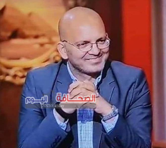 """حملة خليها تصدى: """"محمد شتا"""" المتحدث الرسمى للحملة ولا علاقة لنا """"بالهواة""""وراكبى الموجه"""