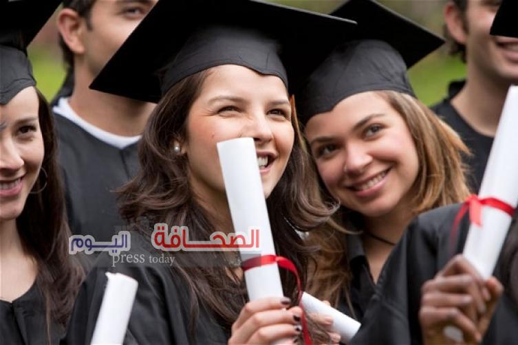 تعرف على مصاريف الكليات البريطانيه والفرنسية والروسية 2020 فى مصر