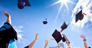 تعرف على :الأوراق المطلوبة للفبول بالجامعات الخاصة 2020