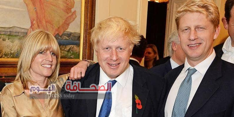 شقيق رئيس الوزراء يصبح وزيرآ