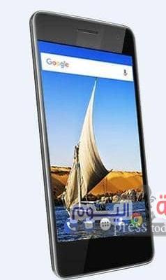 تعرف على: أول هاتف محمول مصرى يغزو اوربا