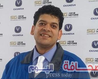 تعرف على :الفرق بين قاعدة العجلات ومسار العجلات  مع خبير السيارات محمد أبوجادالله