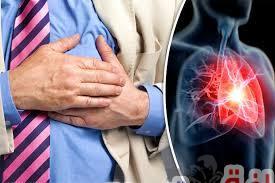 """""""ثلاث"""" مكونات طبيعيه تمنع الإصابة بأمراض القلب و تصلب الشرايين،"""
