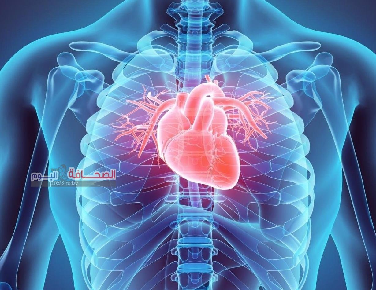 تعرف على :أبرز المعتقدات الخاطئة عن امراض القلب