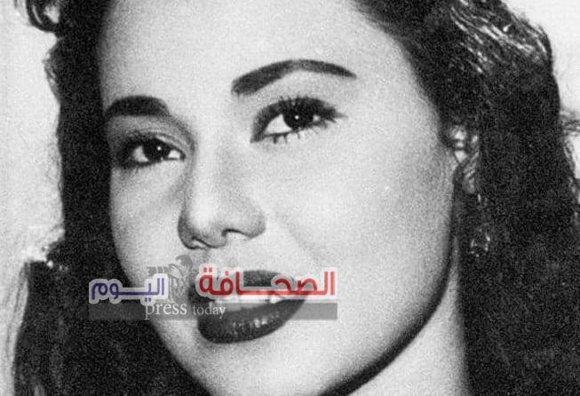 ثلاثة فنانيين مصريين رحلوا خلال أسبوع واحد