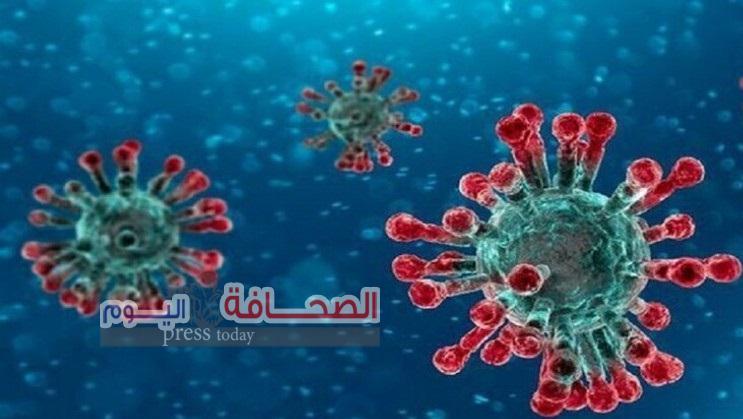 """وزارة الصحة:اكتشاف أول حالة لفيروس كورونا لشخص """"أجنبي""""."""