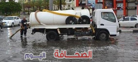 تعرف على: أرقام شكاوى تليفونات غرف عمليات أحياء محافظة القاهرة